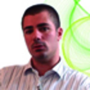 Giulio Casuccio