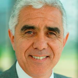 Filippo Casagrande