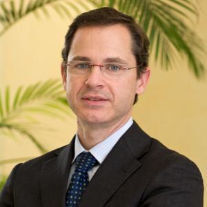 Giorgio Nicola