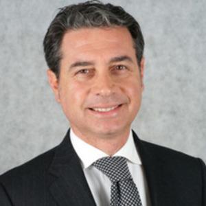 Fabrizio Carenini
