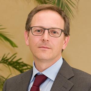 Marco Covelli