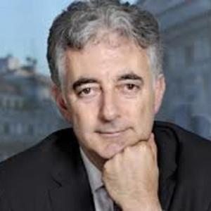 Michel Pelosoff