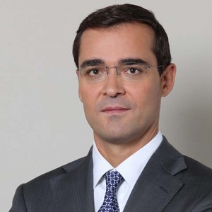 Luca Tobagi