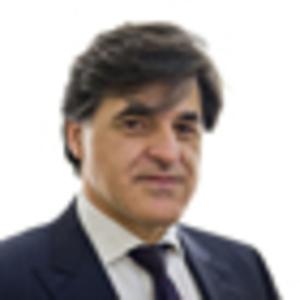 Stefano Cinosi