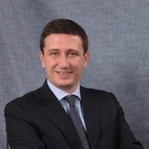 Andrea Mornato