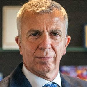 Vittorio Gaudio