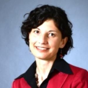 Sara Silano