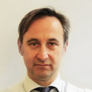 Michele Guerrieri