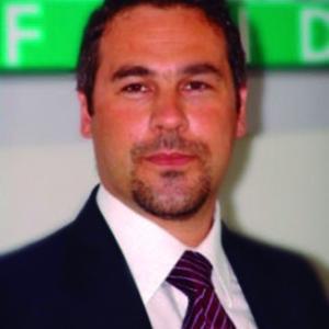 Leonardo Cervelli