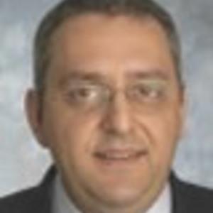Massimo Cassia