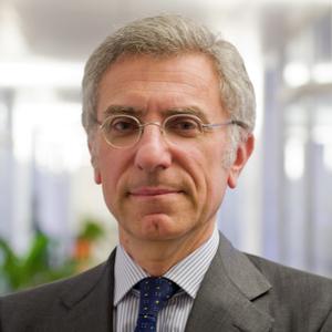 Roberto Brasca