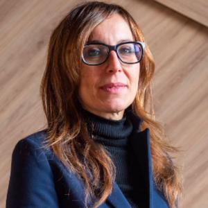 Rossana Brambilla