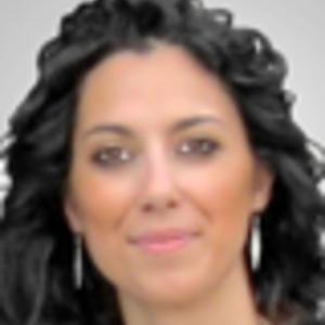 Valeria Carbone
