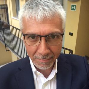 Daniele Bevacqua
