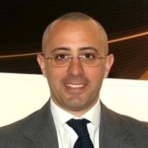 Davide Barattini