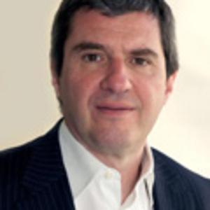 Fabrizio Gastaldi