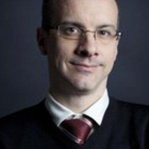 Stefano Fabiani