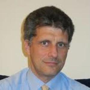 Giuseppe Sersale
