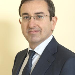 Giulio Zaccagnini