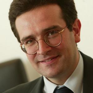 Gianluca Oderda