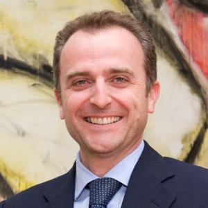 Paolo Boretto
