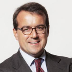 Carlo Gentili