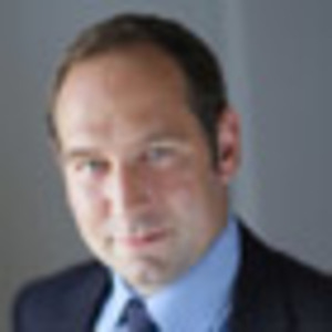 François Gobron