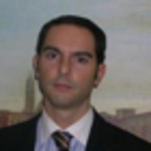 Andrea Bianco