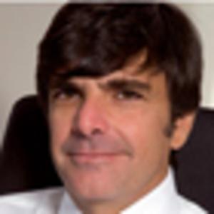Marco Carreri