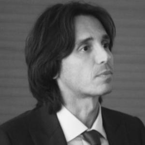 Massimo Baggiani