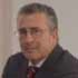 Livio Sianesi