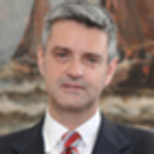 Leonardo Frigiolini