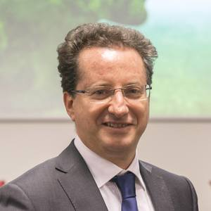 Nicola Trivelli