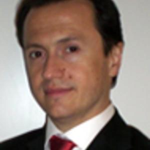 Mirco Portolani