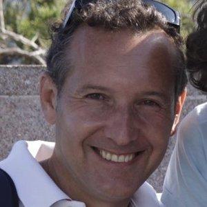 Stefano Cascella