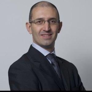 Massimiliano Fumagalli