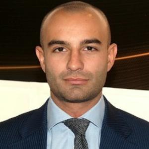 Jacopo Turolla