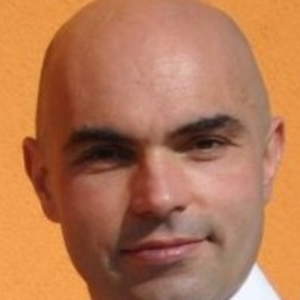 Michele Cavagna