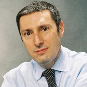 Maurizio Vitolo
