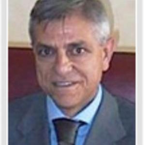 Luigi Fallanca