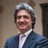 Paolo Vassalli