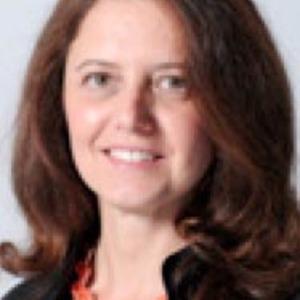 Emilia Martuscelli