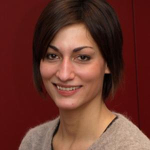 Cristina Iemma