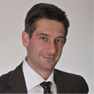 Enrico Bovalini