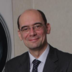 Guido Crivellaro