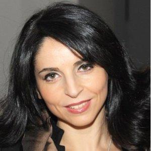 Irene Malin
