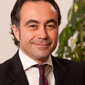 Umberto Damilano