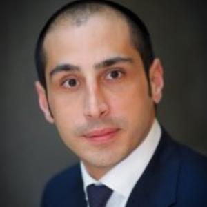 Dario Carfizzi
