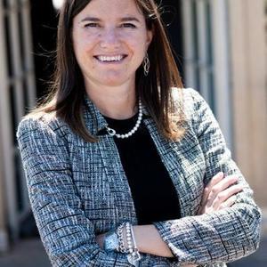 Elena Bossola