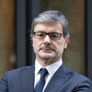 Francesco De Astis